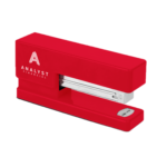 Stapler-side-logo-red