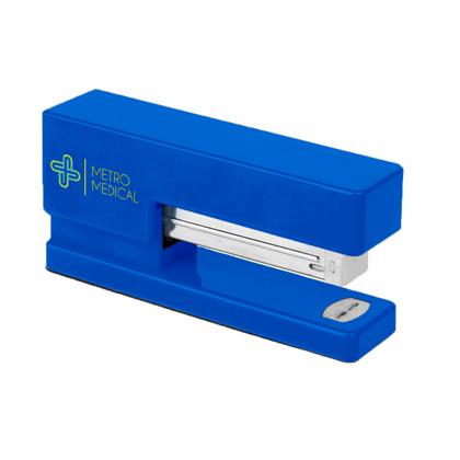 stapler-side-logo-royal