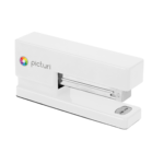 stapler-side-logo-white