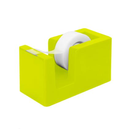 tapedisp-side-blank-citron