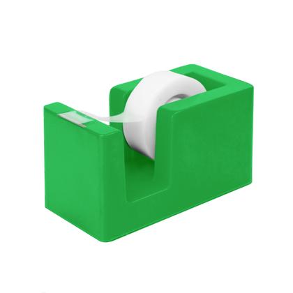 tapedisp-side-blank-green