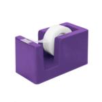 tapedisp-side-blank-purple