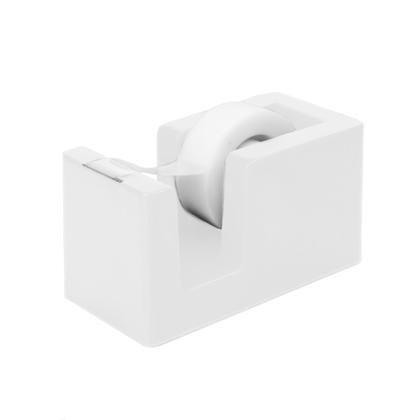 tapedisp-side-blank-white