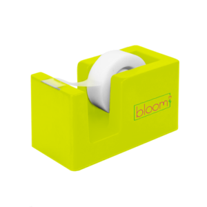 tapedisp-side-logo-citron