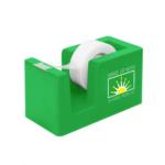 tapedisp-side-logo-green