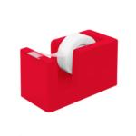 TapeDisp-side-logo-red-blank1