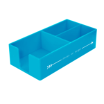 tray-side-brightblue-logo
