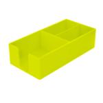 tray-side-citron