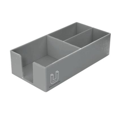 tray-side-gray-logo