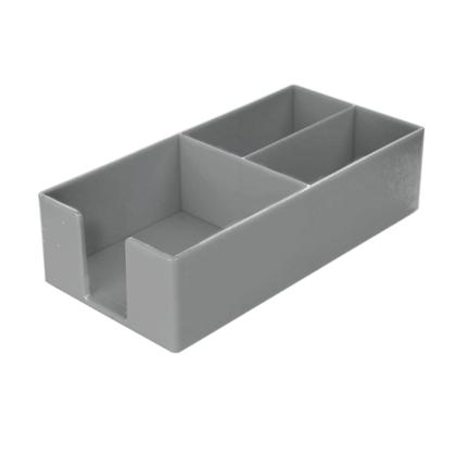 tray-side-gray