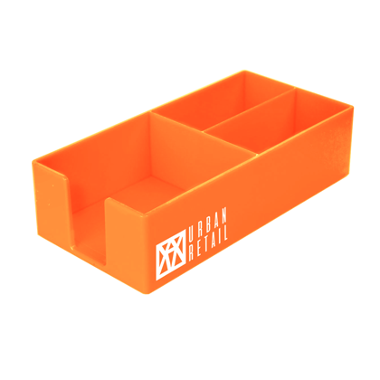 Tray-side-orange-logo
