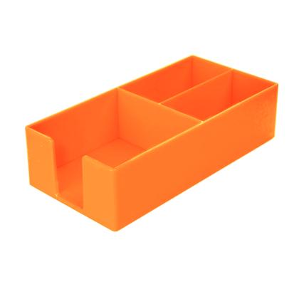 Tray-side-orange