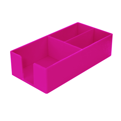 Tray-side-pink