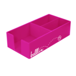 Tray-side-pink-logo