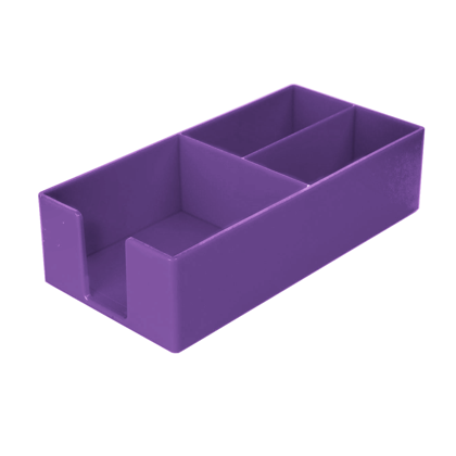 tray-side-purple