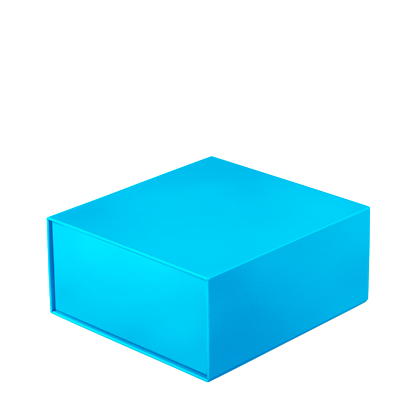 up-giftbox-closed-angle-brightblue