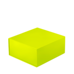 up-giftbox-closed-angle-citron