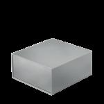 up-giftbox-closed-angle-gray