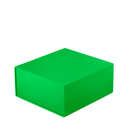 up-giftbox-closed-angle-green