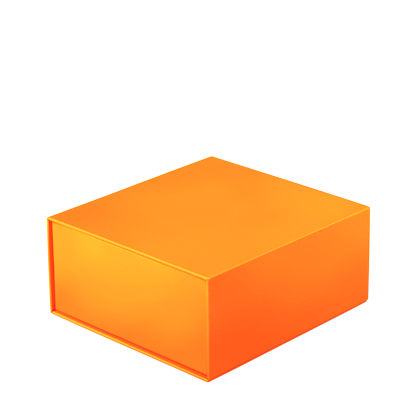 up-giftbox-closed-angle-orange