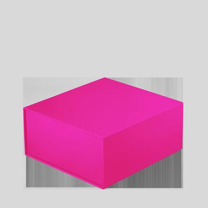 up-giftbox-closed-angle-pink