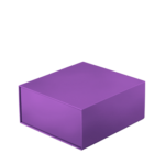 up-giftbox-closed-angle-purple