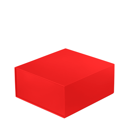 up-giftbox-closed-angle-red