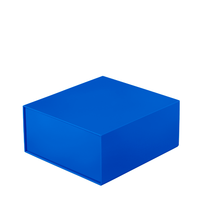 up-giftbox-closed-angle-royal
