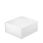 up-giftbox-closed-angle-white