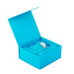 up-giftbox-open-angle-brightblue