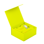 up-giftbox-open-angle-citron