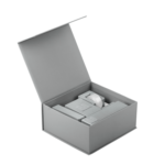 up-giftbox-open-angle-gray