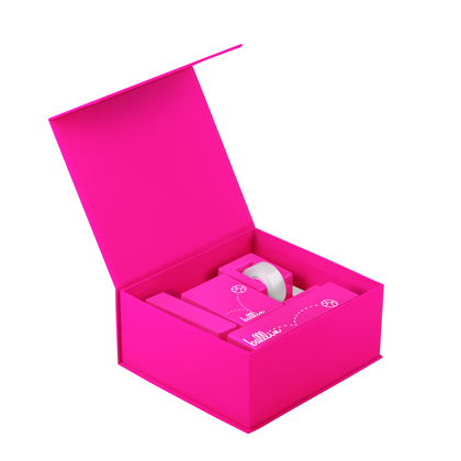 up-giftbox-open-angle-pink