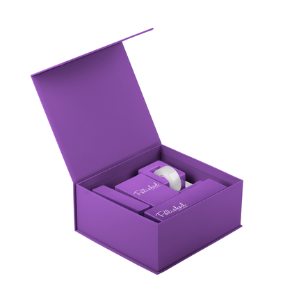 up-giftbox-open-angle-purple