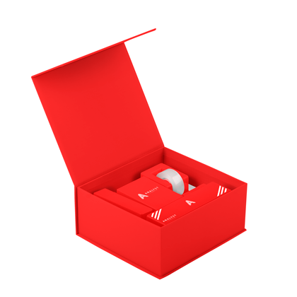 up-giftbox-open-angle-red
