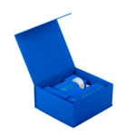 up-giftbox-open-angle-royal