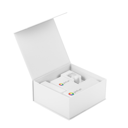 up-giftbox-open-angle-white