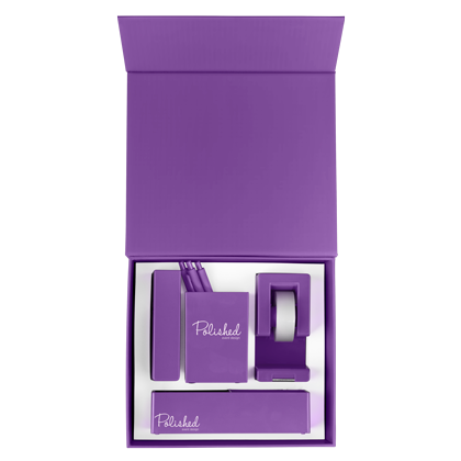 up-giftbox-open-flat-purple