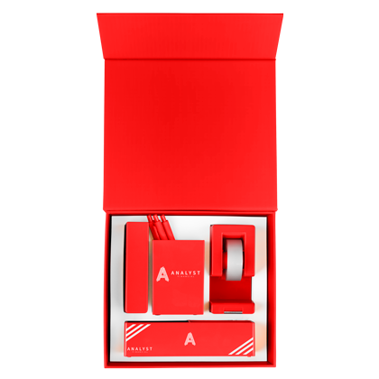 up-giftbox-open-flat-red
