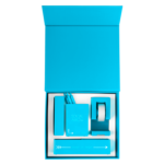 up-giftbox-open-flat-brightblue