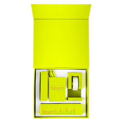 up-giftbox-open-flat-citron