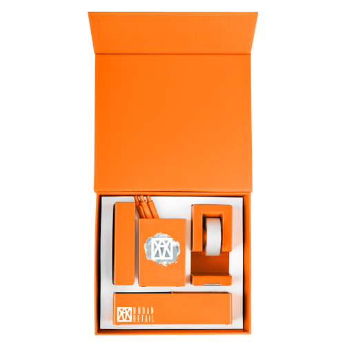 Up-giftbox-open-flat-orange