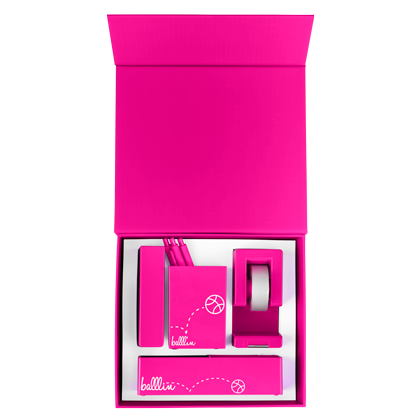 up-giftbox-open-flat-pink
