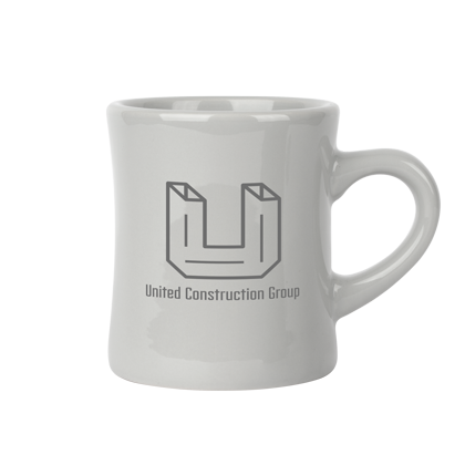 Up-mug-dinner-gray-web
