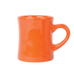 Up-mug-dinner-orange-blank-web