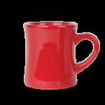 Up-mug-dinner-red-web-blank