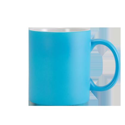 Up-mug-fluor-blue-web-blank