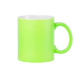 Up-mug-fluor-green-web-blank
