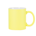 Up-mug-fluor-yellow-web-blank