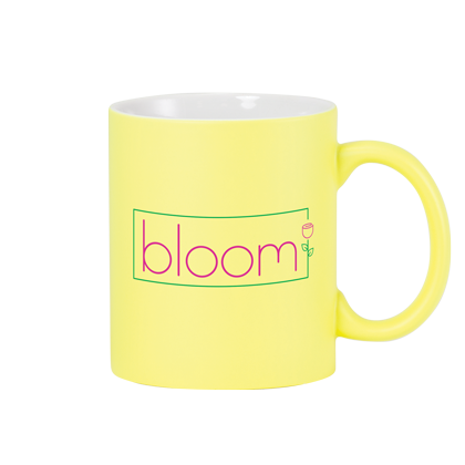 Up-mug-fluor-yellow-web